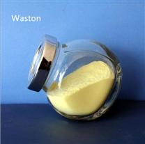 大豆低聚肽 大豆提取物