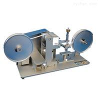 CSI-267RCA纸带耐磨试验机
