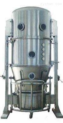 XF、GFG、FL、FG型高效沸腾干燥制粒机