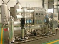 贵州反渗透设备  贵阳超纯水设备