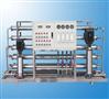 贵州超纯水设备   贵阳反渗透设备