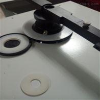 CSI-571防护织物透气性测试仪用途