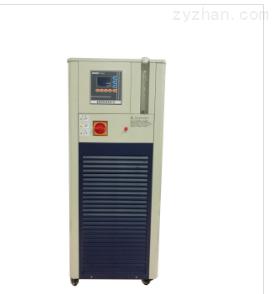 GDZT-20-200-80高低温循环一体机