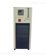 GDZT-50-200-80高低温循环器