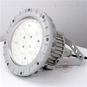 醫藥照明——旭球60wLED防爆燈