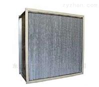耐高濕高效空氣過濾器報價/價格