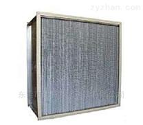 耐高湿高效空气过滤器报价/价格