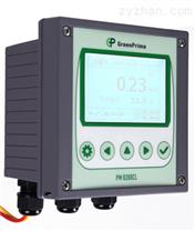 PM8200CL在线余氯分析仪