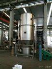 二手180型高效沸腾干燥机