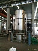 梁山立式沸腾干燥机