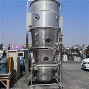 二手200沸腾干燥机