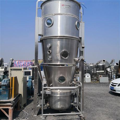 梁山二手沸腾干燥机