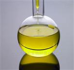 左旋α-蒎烯原料