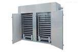 RXH系列热风循环箱