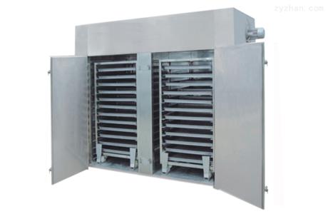 RXH热风循环箱