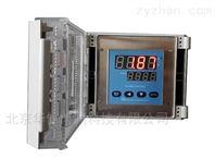 美國Qcontums  Qc-4580控制器