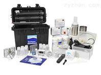 美国Qc-Exact7000便携式多参数水质分析仪