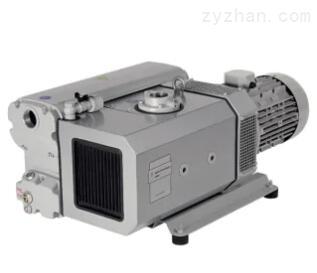 美国Agilent MS-631FL无框架旋片泵