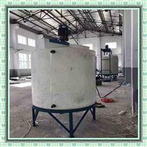 福建廈門Pe錐形水箱塑料儲罐
