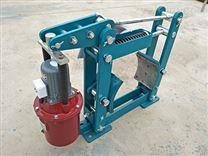供应 YWZB系列电力液压鼓式制动器