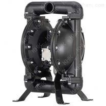 进口铸钢气动隔膜泵哪家品牌好 美国KHK