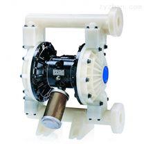 进口塑料气动隔膜泵(欧美品牌)美国KHK