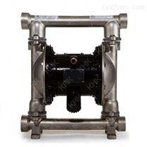 进口不锈钢气动隔膜泵(欧美品牌)美国KHK