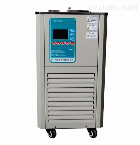 低温冷冻槽DLSB-30/40