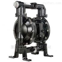 进口粉体隔膜泵(欧美知名品牌)美国KHK