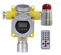 有毒氨气气体泄漏报警器 检测原理检测半径