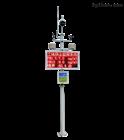 安徽市政工程\工地扬尘在线监测视频监控仪