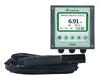 黑龙江GREENPRIMA制药用水在线PH测量仪