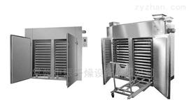 熱風循環烘箱價格