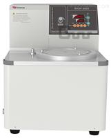 DHJF-8002供应低温恒温反应浴