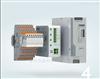 QUINT-DIODE/12-24DC/2X20/成都菲尼克斯电源