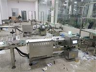 加碘盐专用金属检测仪