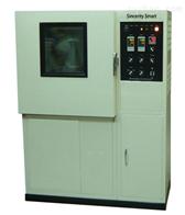 CSI-280織物臭氧色牢度試驗箱