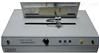 纺织品表面燃烧测试仪