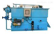 溶气气浮机设备使用时注意事项