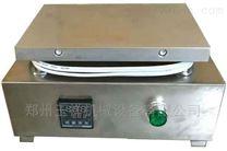 手动烟包机(手动三维包装机)图片,参数