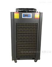 SYG-10FA烘干房耐高温专用除湿机