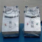 標準振篩機