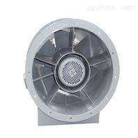 湖北荆州中压型混流风机本地生产厂家