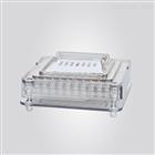JNB-100 手动胶囊灌装机