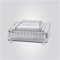 JNB-100 手動膠囊灌裝機