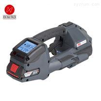 信诺BXT3-19手持式电动打包机 红砖捆扎机