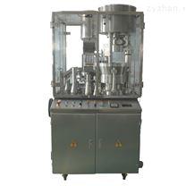 ZJT-20A 全自动胶囊充填机