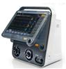 国产迈瑞医用高端呼吸机 SV300