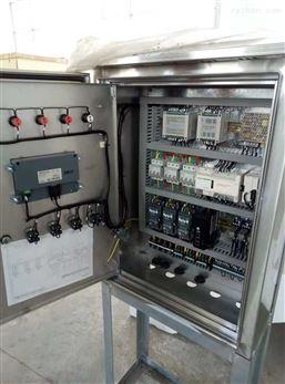 如何选购好品质1.2*4.8一体化泵站预制泵站