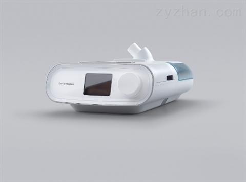 飞利浦家用无创双水平呼吸机DS700 新品上市